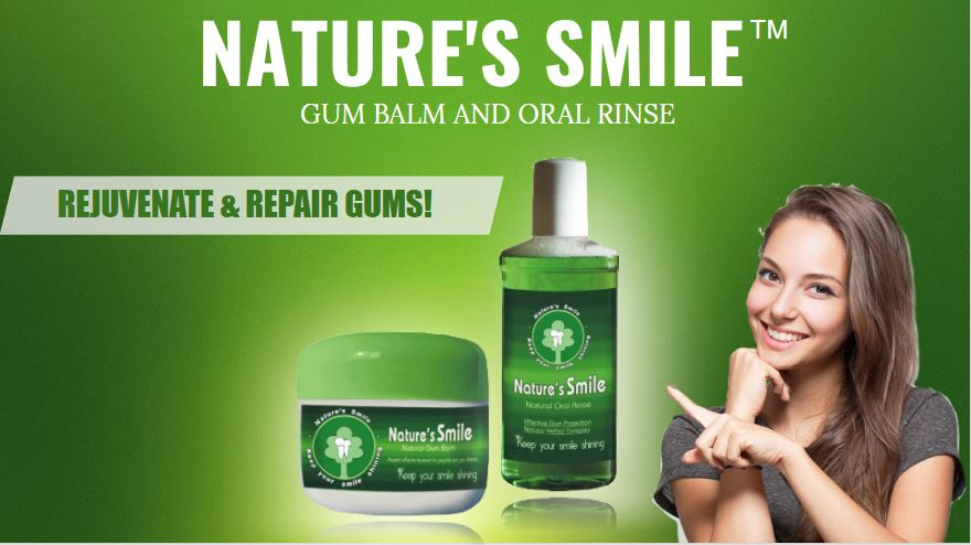 Home Remedies For Gum Disease Receding Gums